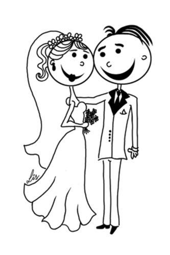 Lista de Casamento « KAZA Houseware